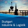 Thumb Logistik Stuttgart