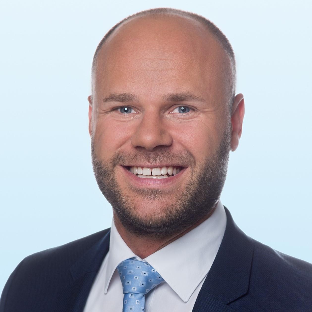 Endre Rébak