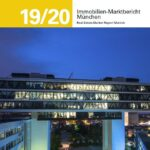 Cover MB MIPIM