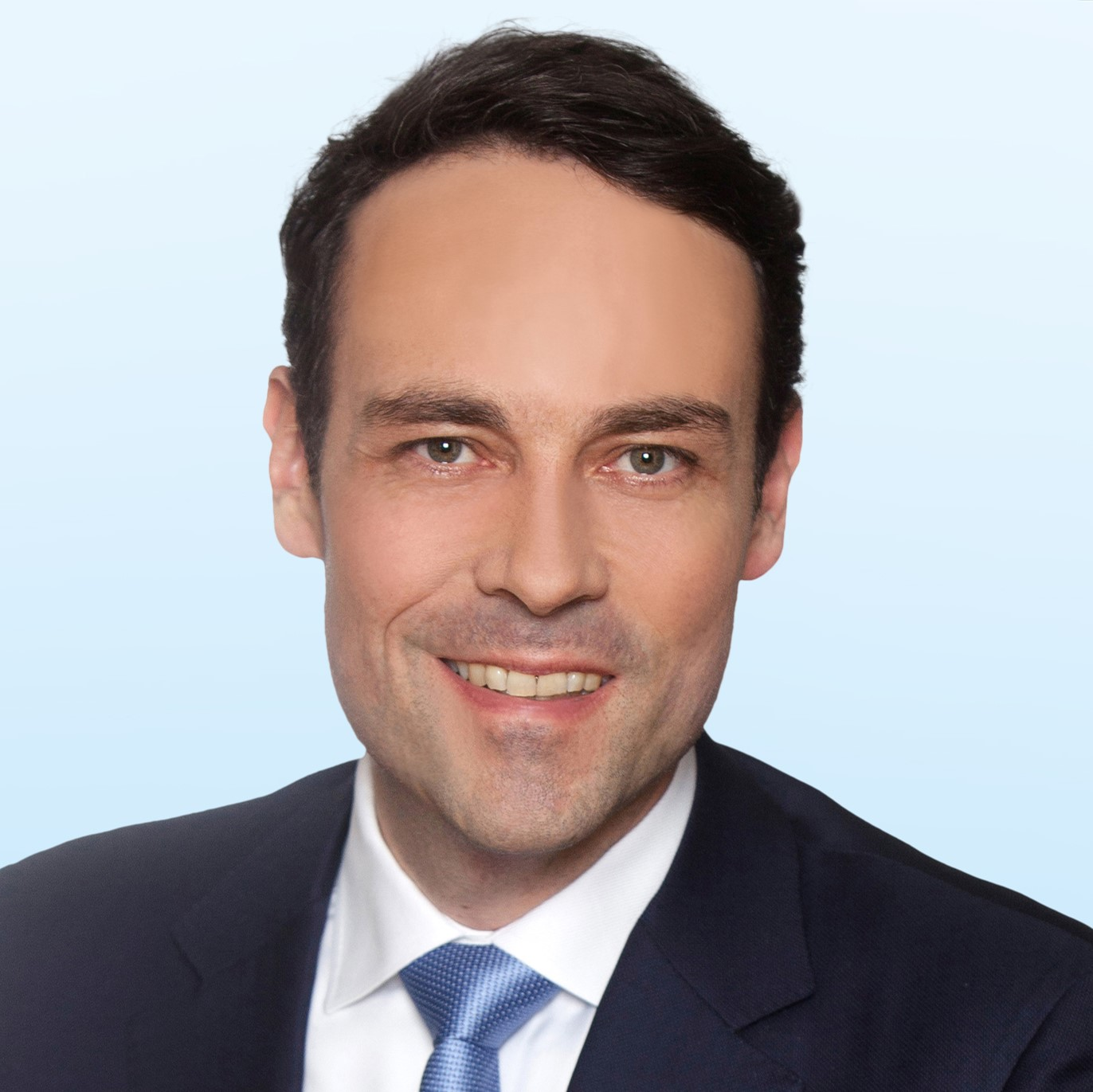 Dirk Hoenig Ohnsorg