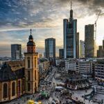 Frankfurt Projektentwicklungen
