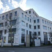 Büro am Fasanenhof - Provisionsfrei -