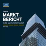 Marktbericht Frankfurt Q