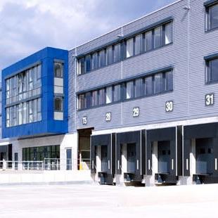 Colliers Industrie Logistik Immobilien Kreis Offenbach 1