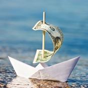 Dienstleistungen Portfolio Investment