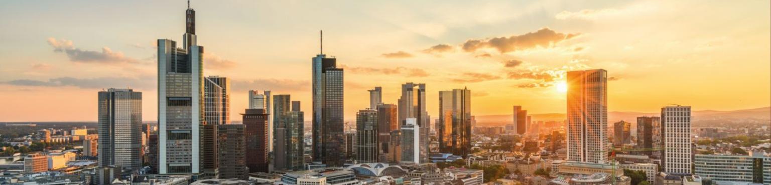Frankfurt Header