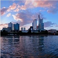 Frankfurt Referenz
