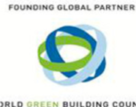 Green Building Council