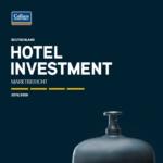 Hotel Investment Q