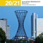 MIpim Marktbericht München 2020