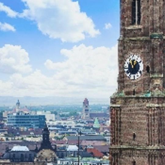 München ExpoReal