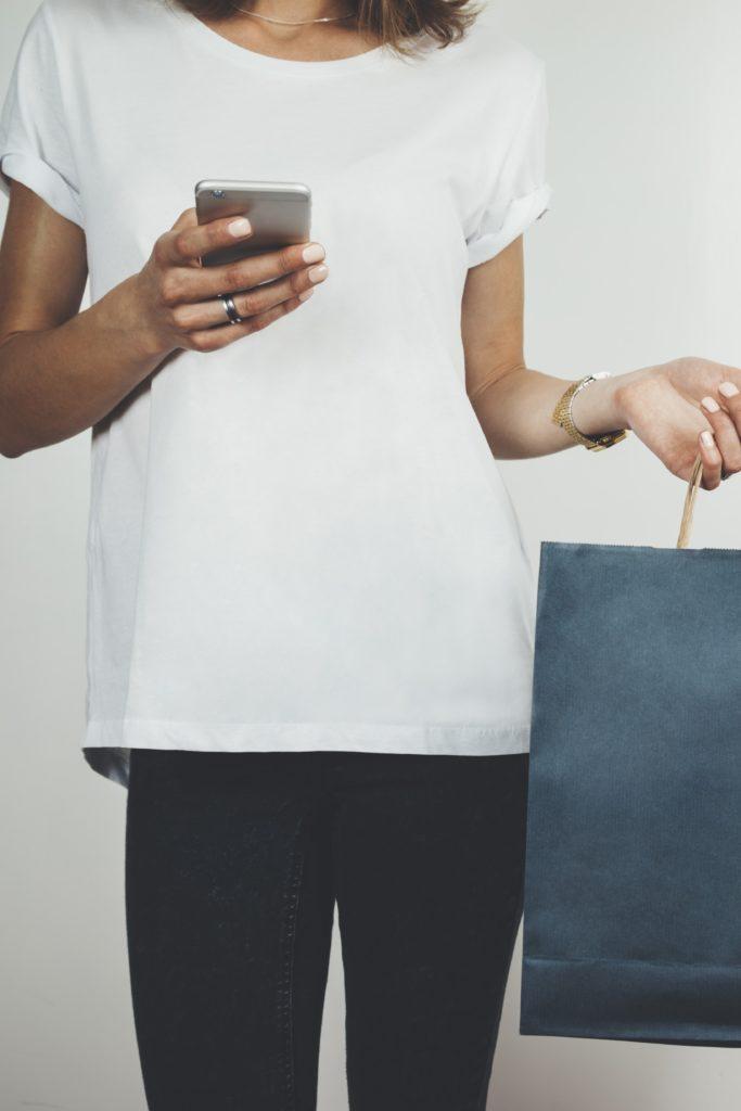Blog Retail 683x1024