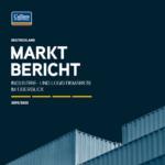 Deckblatt Marktbericht IuL Q
