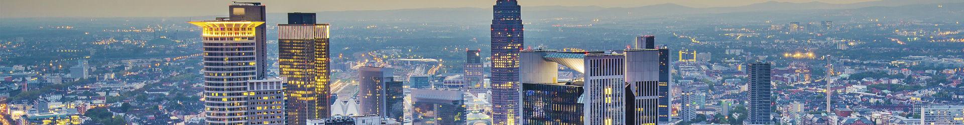 Gewerbeimmobilien Frankfurt Stadtteile (1)