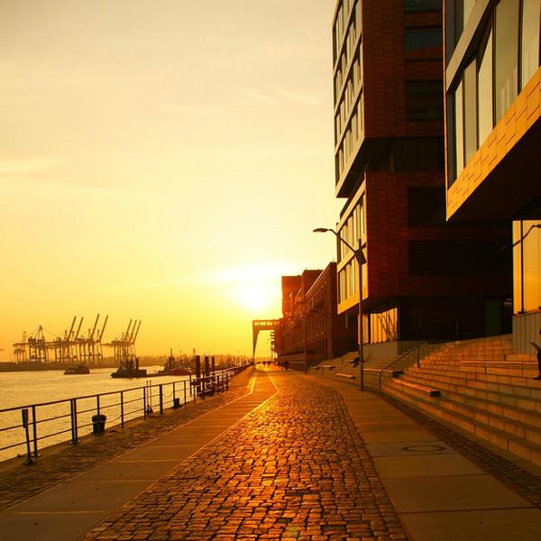 Gewerbeimmobilien Hamburg Altona