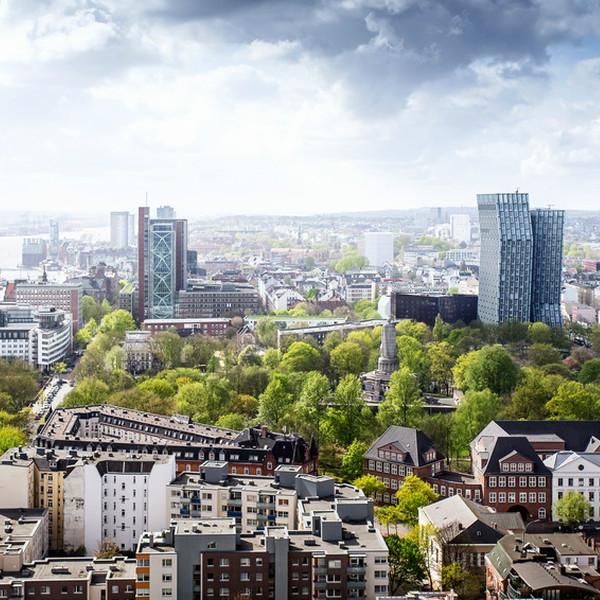 Gewerbeimmobilien Hamburg St Pauli
