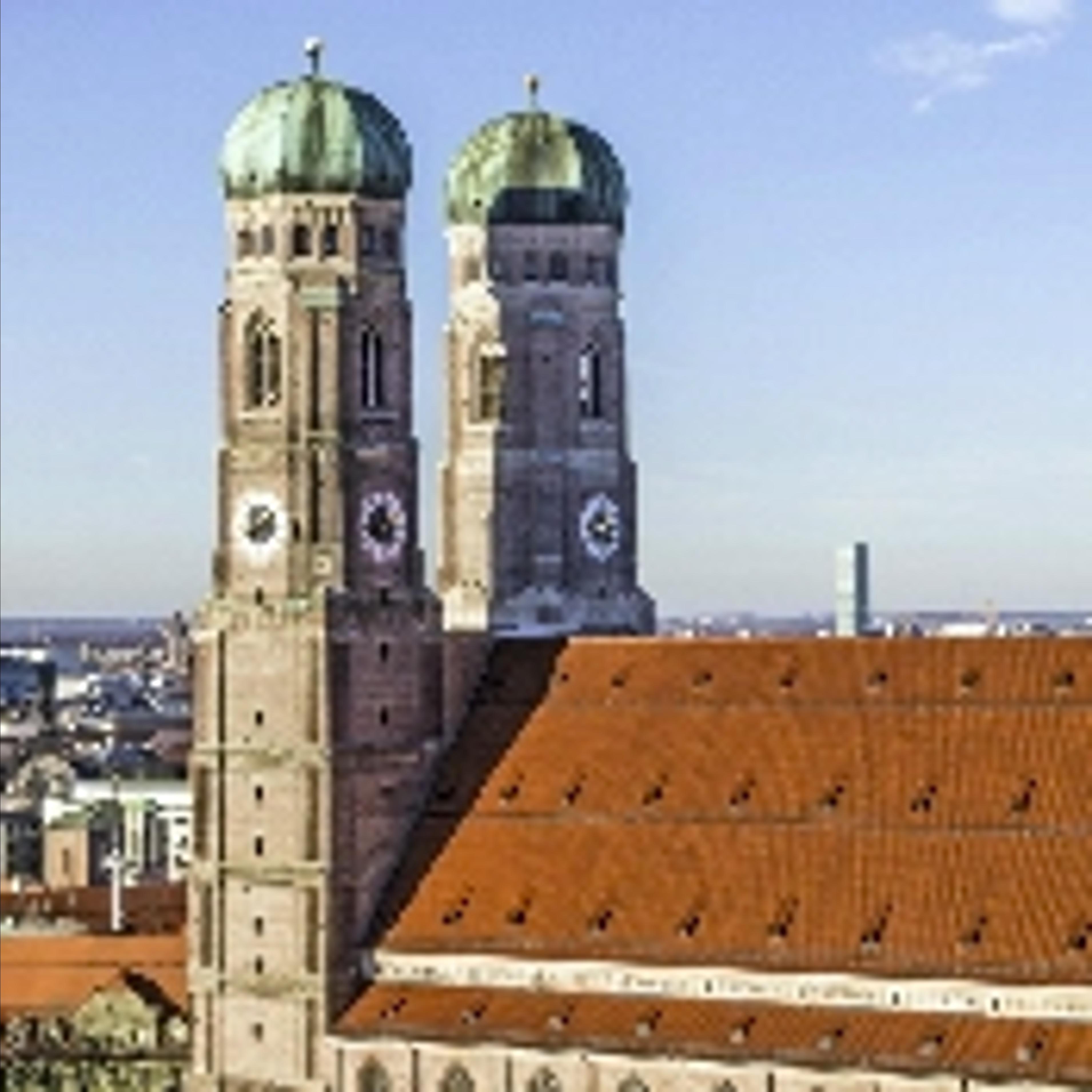 Gewerbeimmobilien München Altstadt