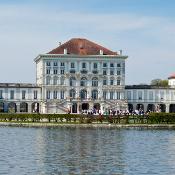 Gewerbeimmobilien München Neuhausen