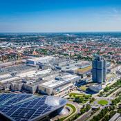 Gewerbeimmobilien München Sendling