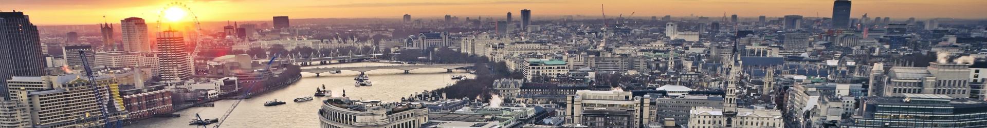 London ThinkstockPhotos 176904609
