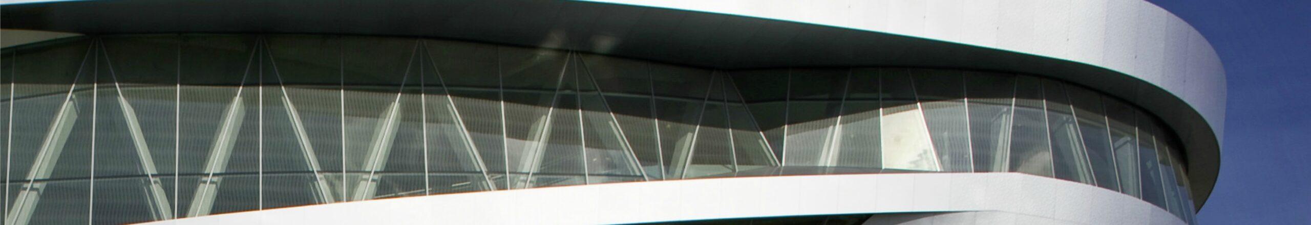 Standorte Stuttgart Header