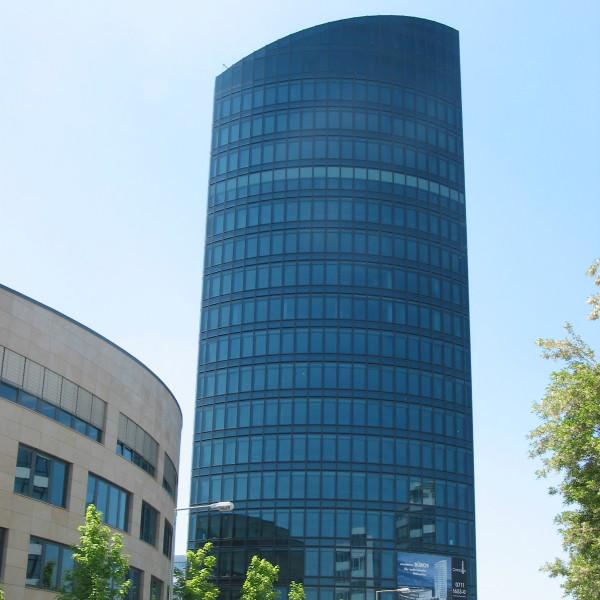 Stuttgart Vaihingen
