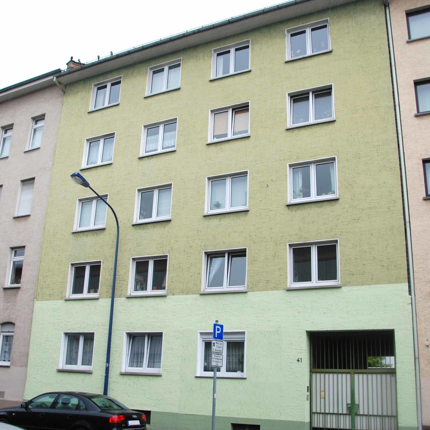 Colliers-Frankfurt-Offenbach-Zentrum