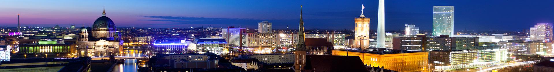 Panorama Berlin 1920x250