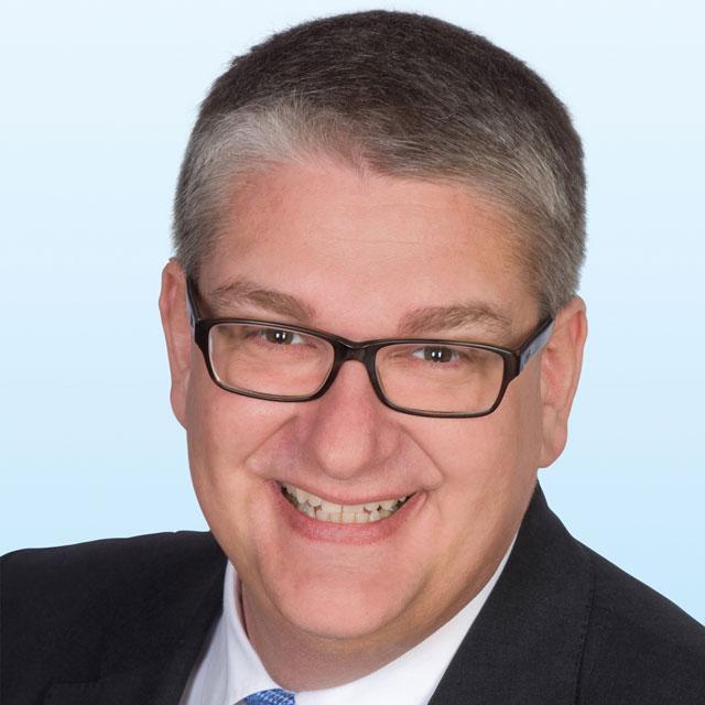 Carsten Liede 640