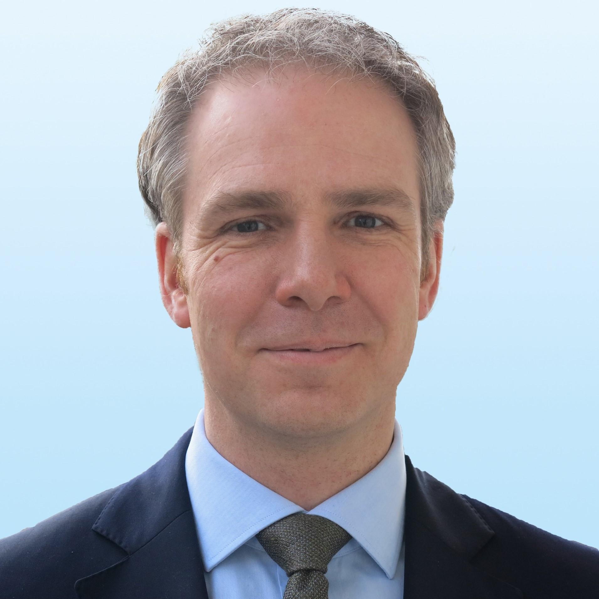 Nils von Schmidt