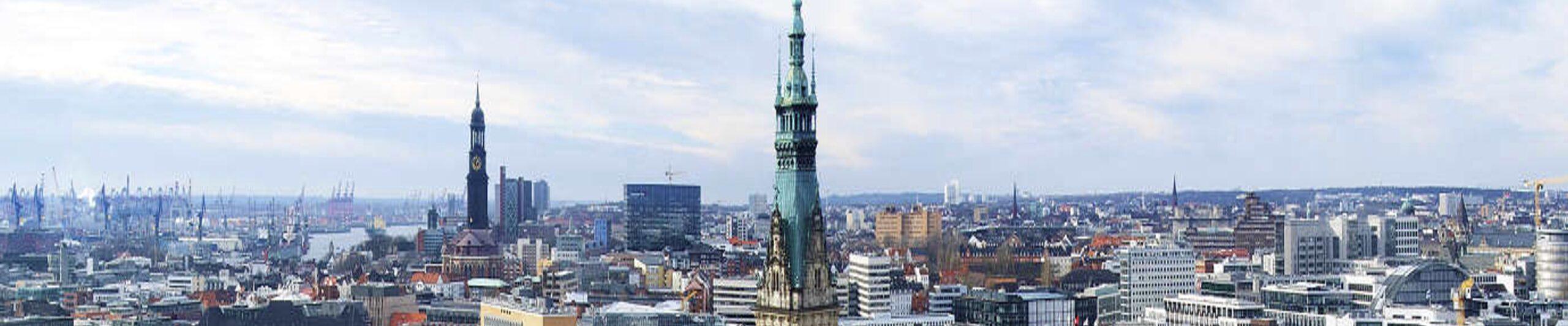 Standorte Header Hamburg