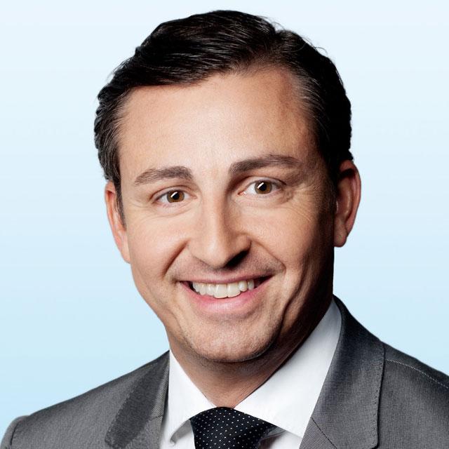 Lehmann Marcus 640