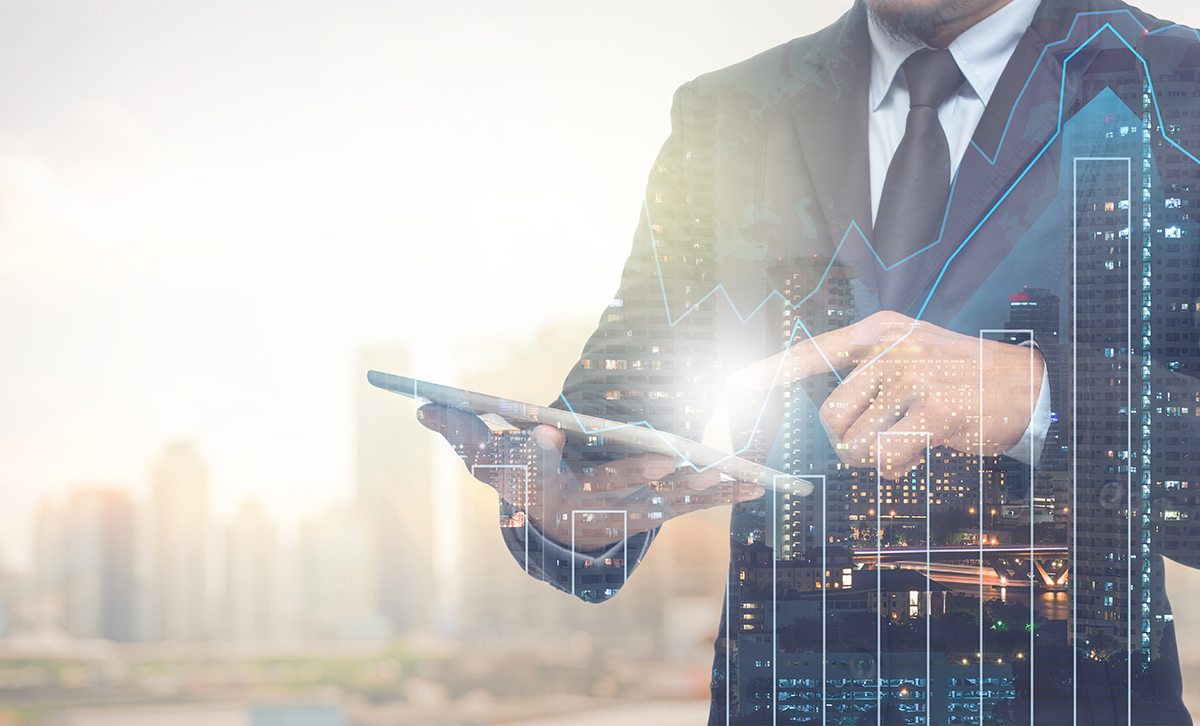 COVID Impact III: Der digitale Verkaufsprozess