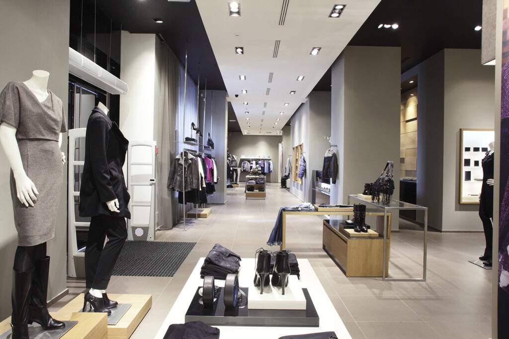 Pimp My Shop 01