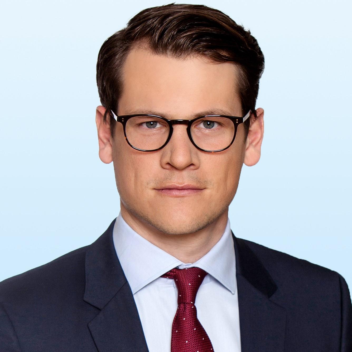 Simon Heinisch