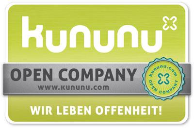 Open Company 72dpi W400