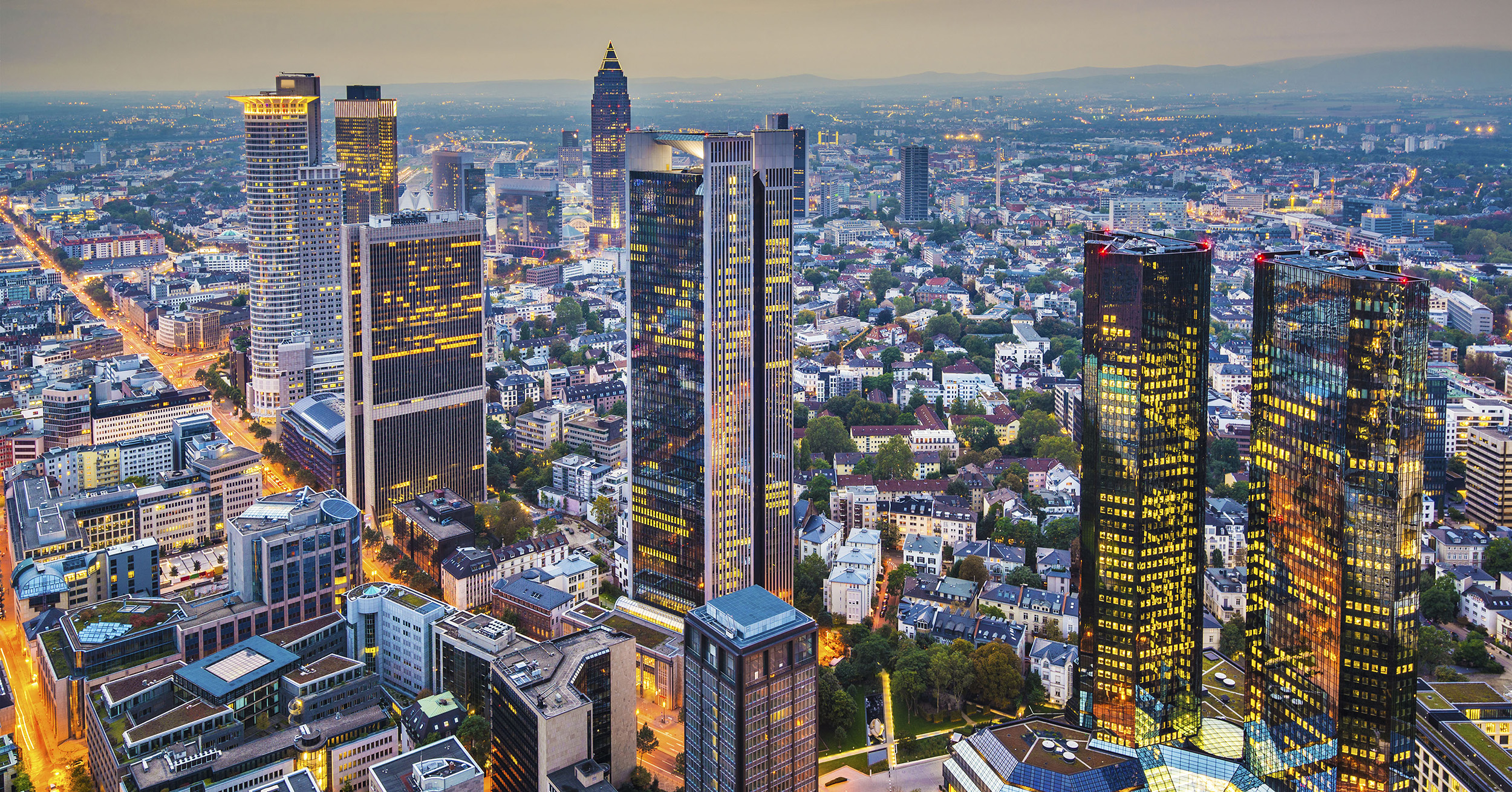 COVID Impact V: Bonus for German Real Estate Market?