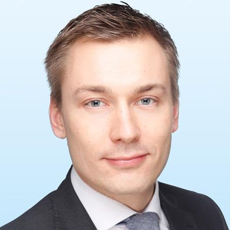 Steffen Sauer 450