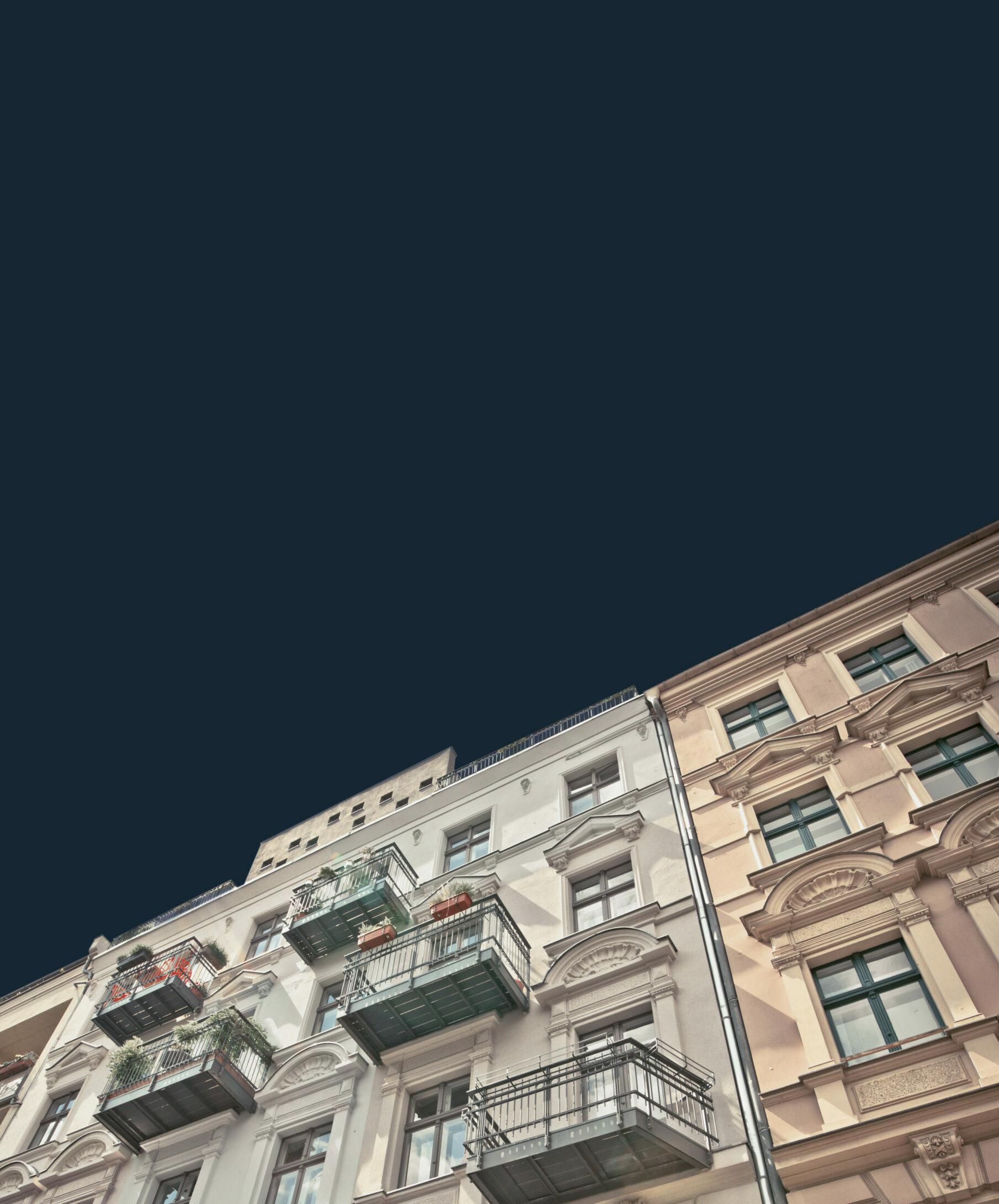 201001 Colliers Residential WoMa Dtsch Titel Bild