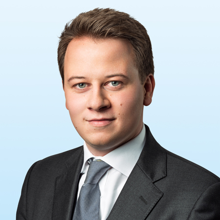 Felix Kugler