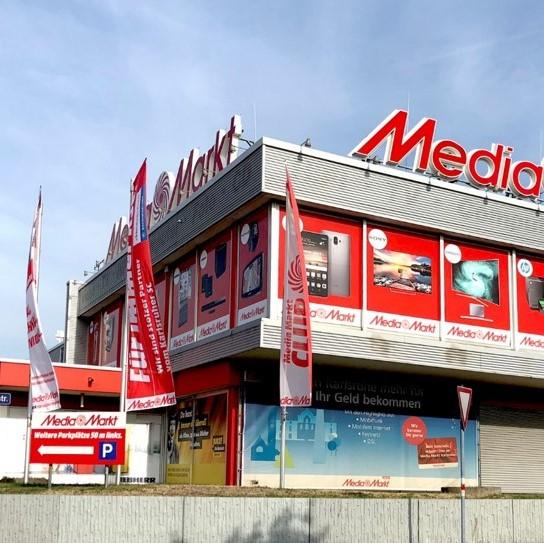 MediaMarktKarlsruhe