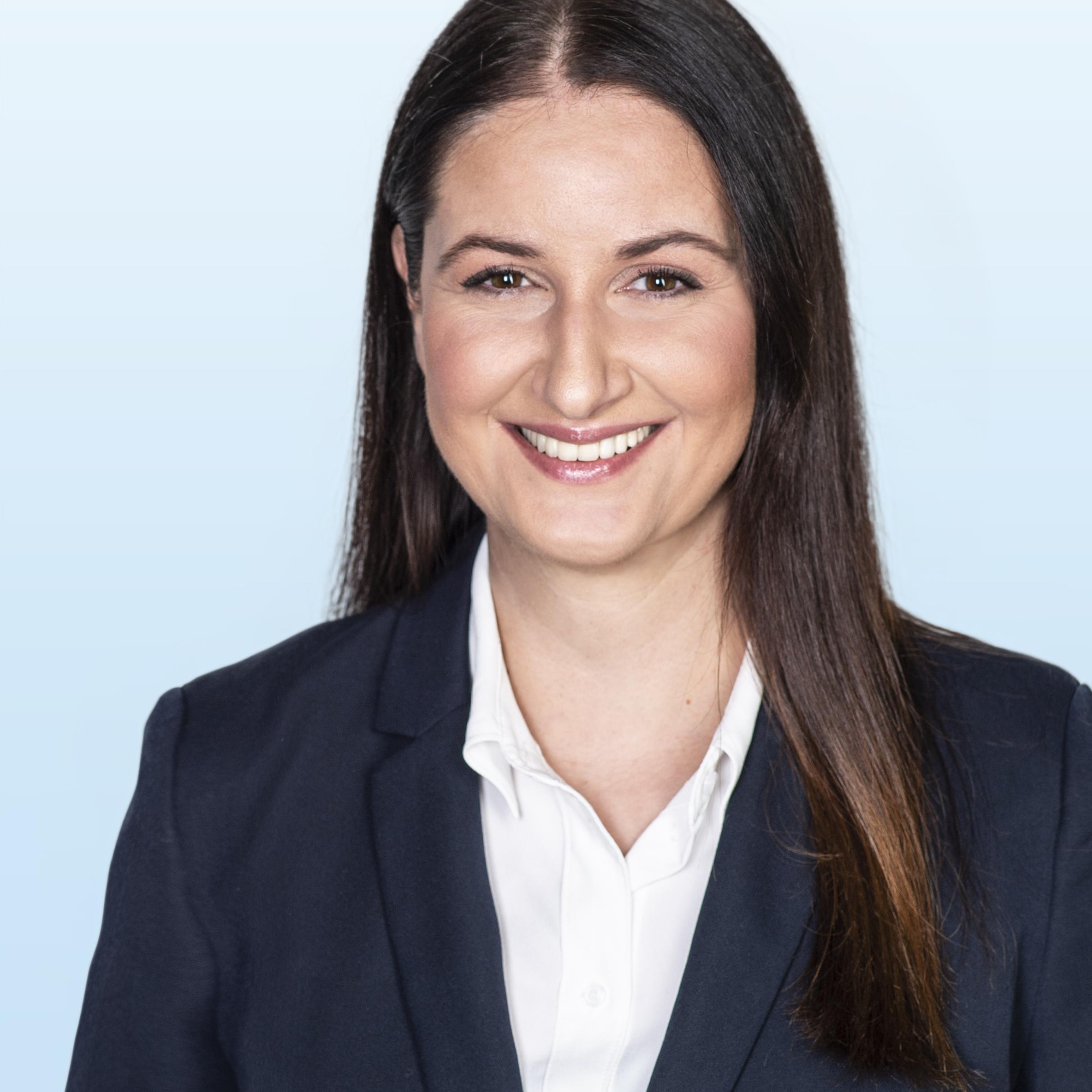 Monika Jularic