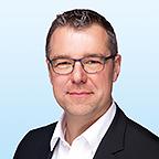 Lindenstruht Andreas HUB