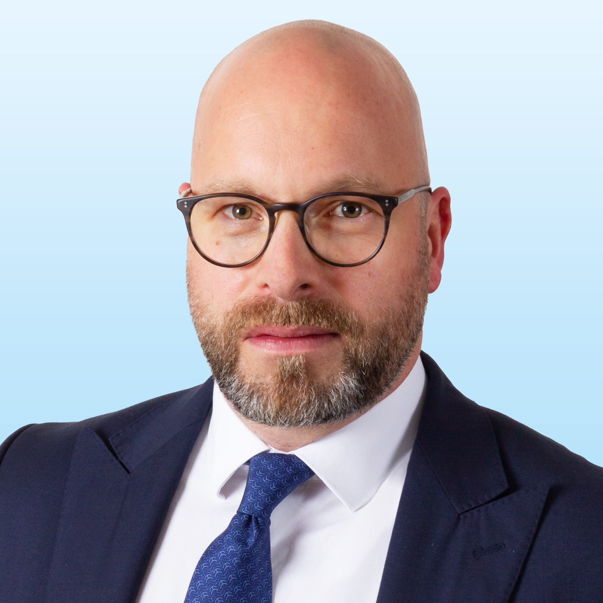 David Poremba