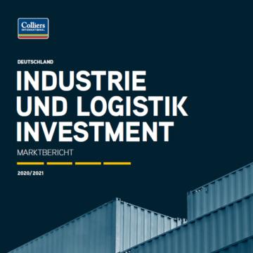 IuL Investment 2020 2021 Q