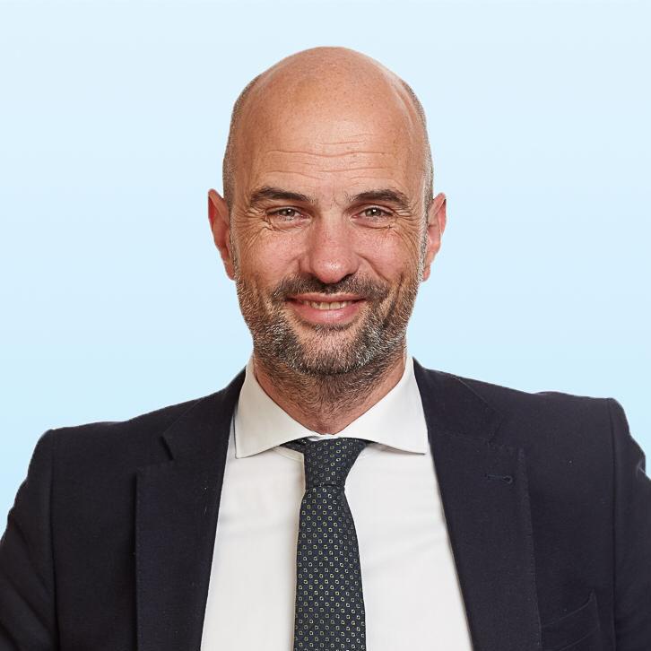 Mosel Ulrich