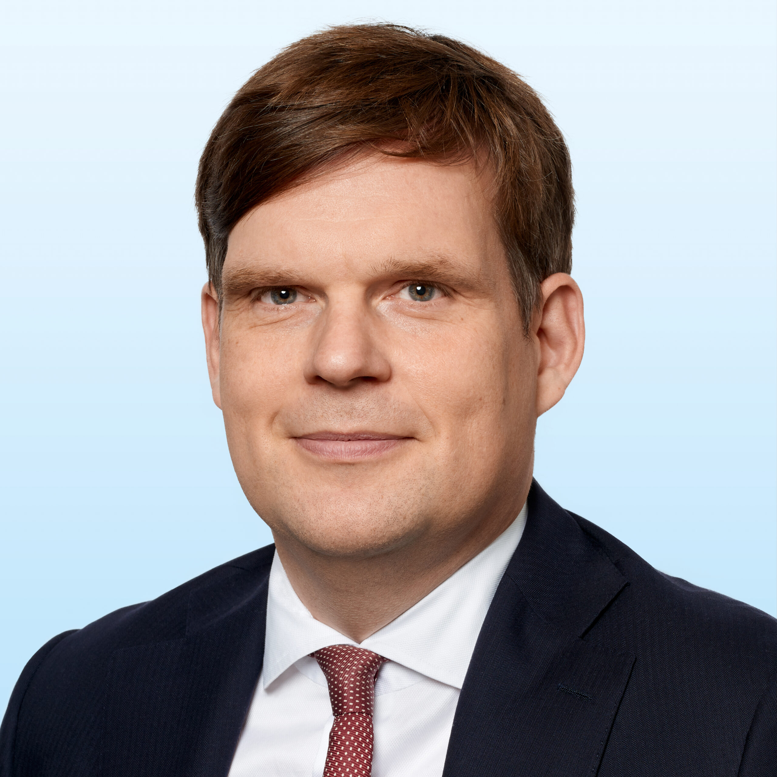 Sascha Hanekopf