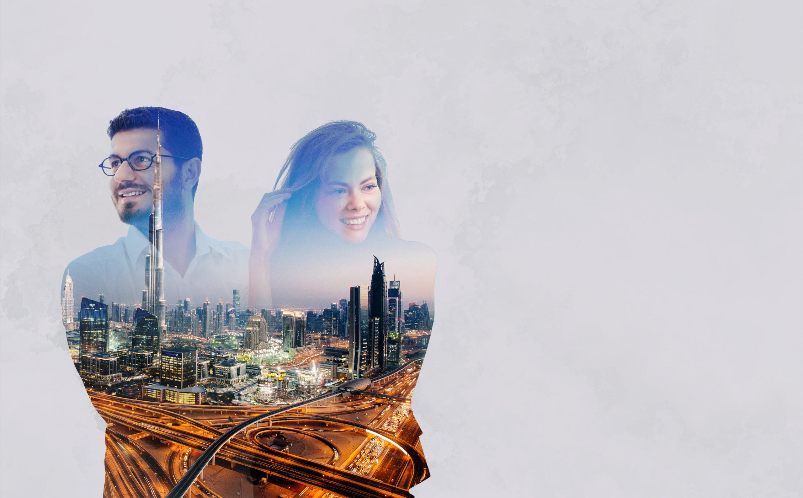 Mission Zukunft – die nächste Generation der Immobilienwirtschaft