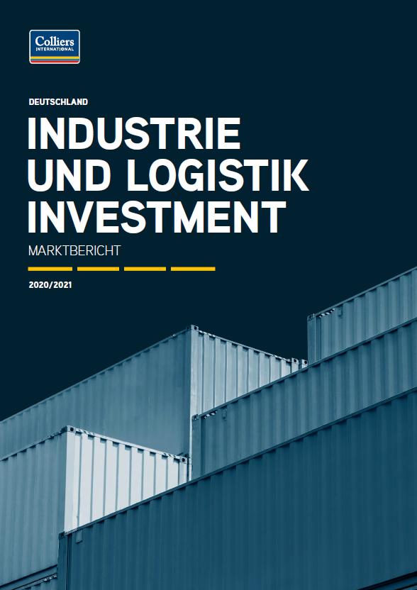 Deutschland IuL Investment