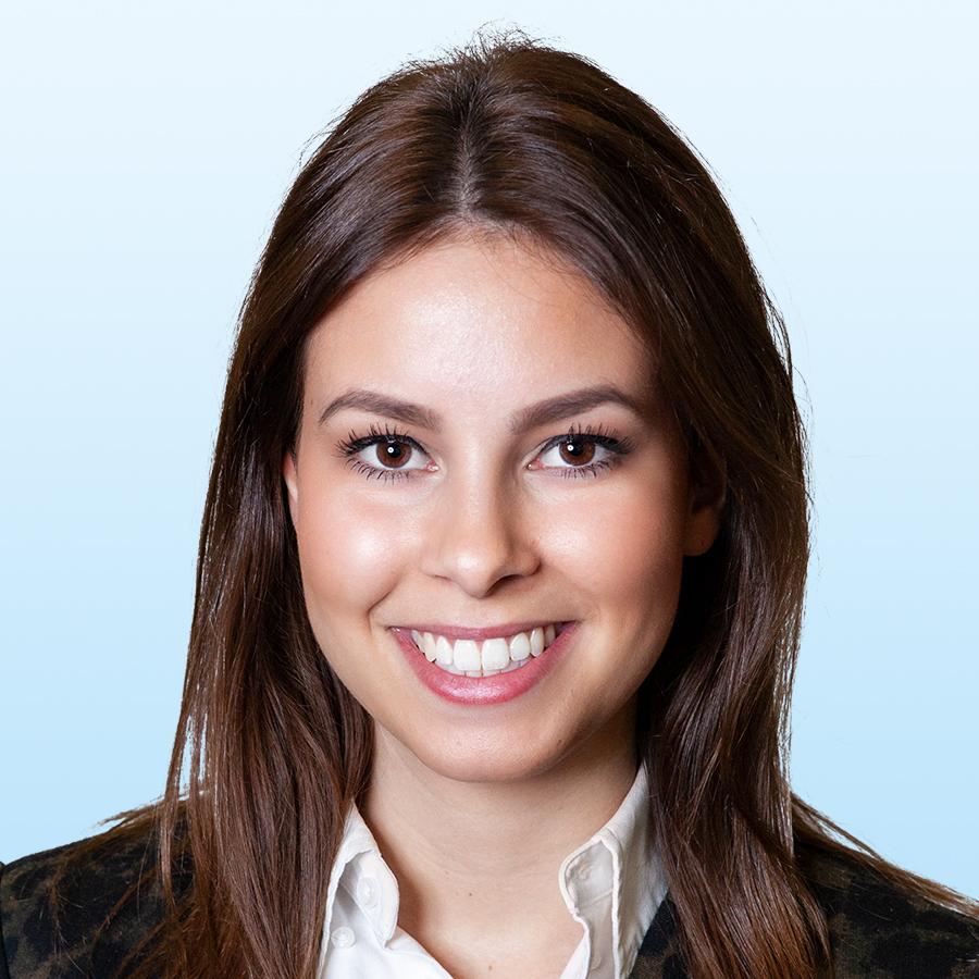 Kathrin Kuhr